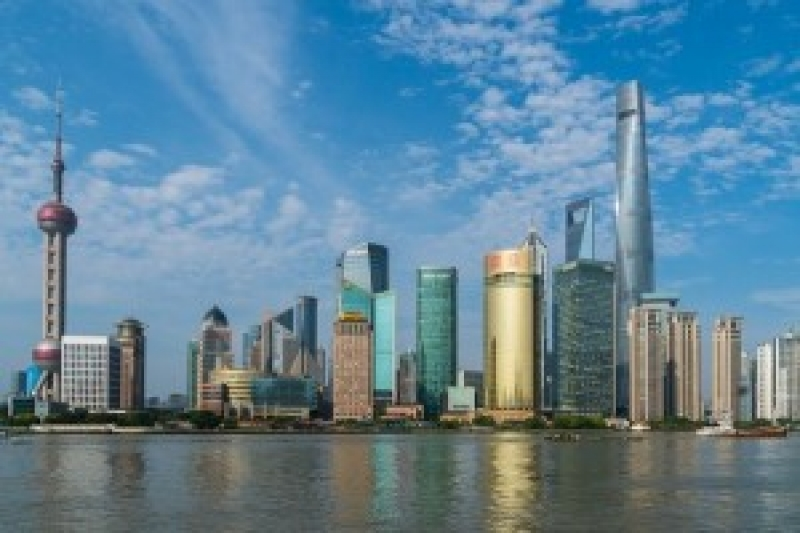 JLL and HSBC extend global facilities management contract to 2024